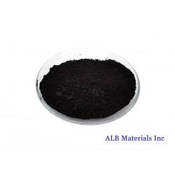 Yttrium Hexaboride (YB6) Powder
