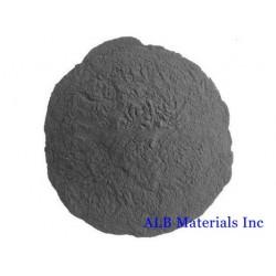 Zirconium Silicide (ZrSi2) Powder