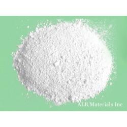 Aluminium Oxide (γ-Al2O3) Nanopowder