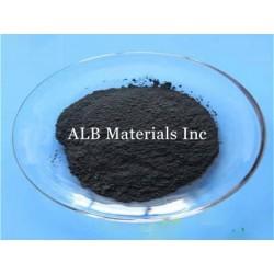 Aluminium Carbonitride (AlCN) Micropowder