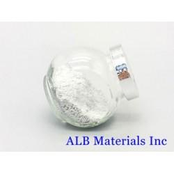 AZO (ZnO:Al2O3 99:1 wt%) Nanopowder