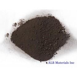 Boron (B) Micropowder