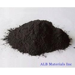 Boron Carbide (B4C) Nanopowder