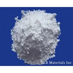 Boron Nitride (BN) Nanopowder