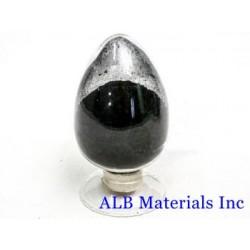 Graphite (Graphite) Micropowder