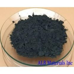 Calcium Hexaboride (CaB6) Micropowder