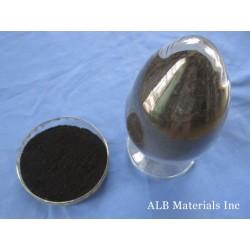 Cobalt Oxide (Co3O4) Nanopowder
