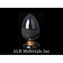Cobalt Ferrite (CoFe2O4) Nanopowder
