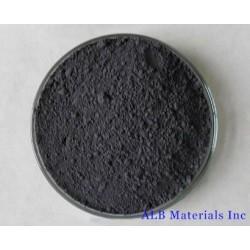 Chromium Carbide (Cr3C2) Nanopowder
