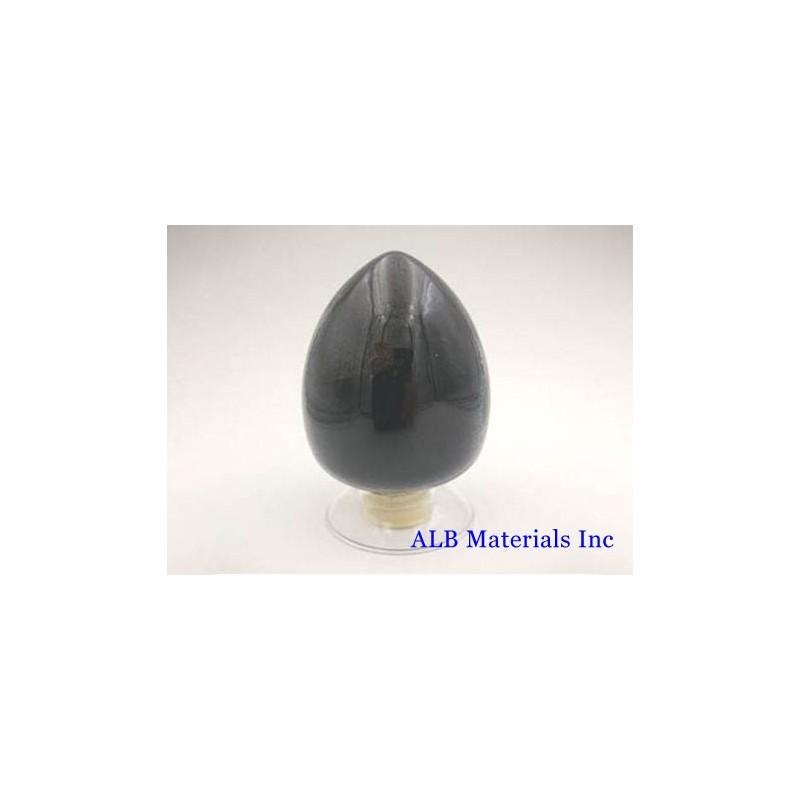 Chromium Nitride (CrN) Nanopowder