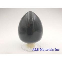 Chromium Nitride (CrN) Micropowder
