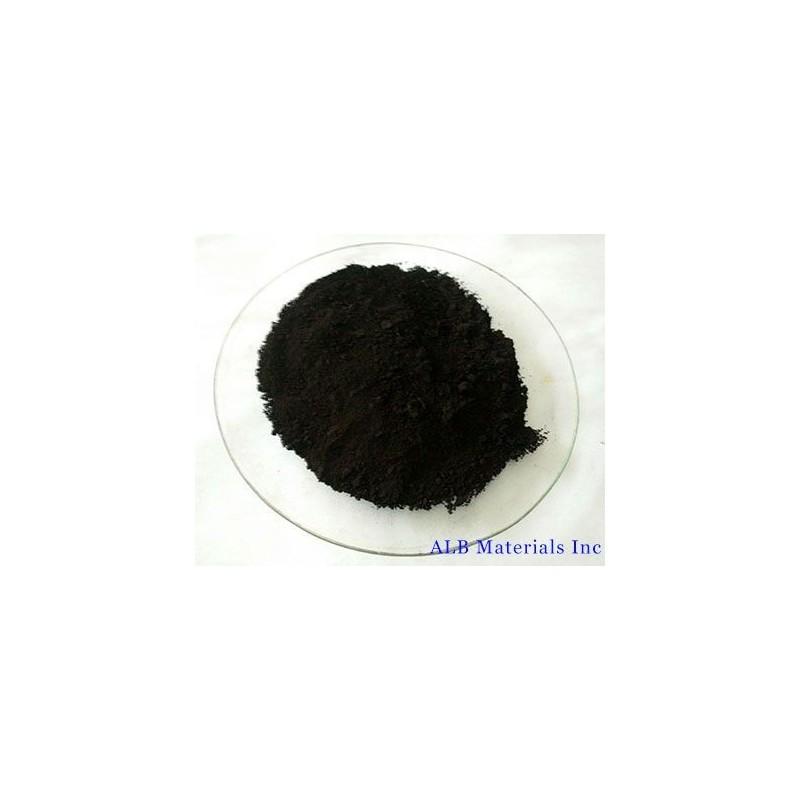 Copper Oxide (CuO) Nanopowder