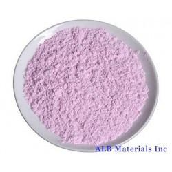 Erbium Oxide (Er2O3) Nanopowder