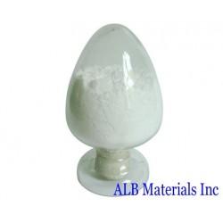 Europium Oxide (Eu2O3) Nanopowder