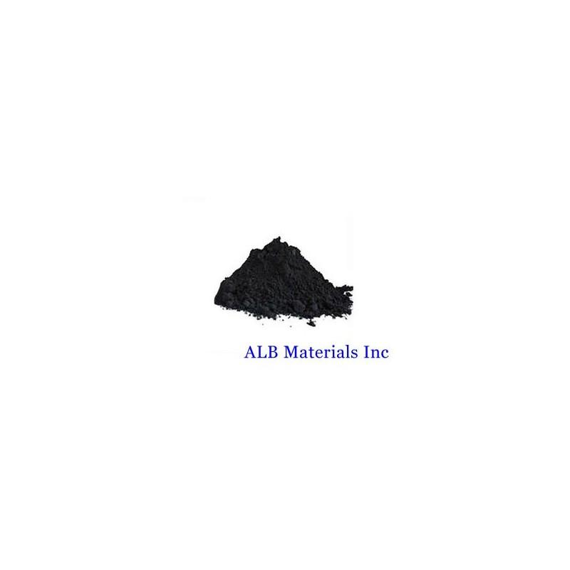 Iron Oxide (Fe3O4) Nanopowder