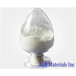 Gadolinium Oxide (Gd2O3) Nanopowder