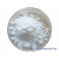 Hafnium Oxide (HfO2) Nanopowder