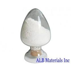 Lanthanum Oxide (La2O3) Nanopowder