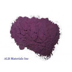 Lanthanum Boride (LaB6) Nanopowder