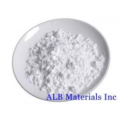 Lutetium Oxide (Lu2O3) Nanopowder