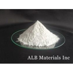 Magnesium Hydroxide (Mg(OH)2) Nanopowder