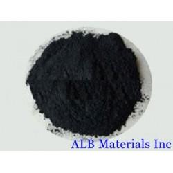 Dimanganese Trioxide (Mn2O3) Nanopowder