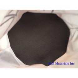 Manganese Ferrite (MnFe2O4) Nanopowder