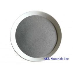 Manganese Nitride (MnN) Micropowder