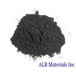 Molybdenum Carbide (Mo2C) Micropowder