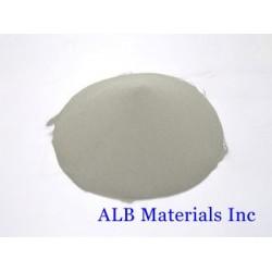 Molybdenum Carbide (MoC) Micropowder