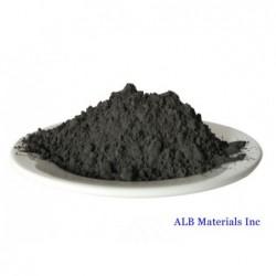 Molybdenum Disulfide (MoS2) Nanopowder