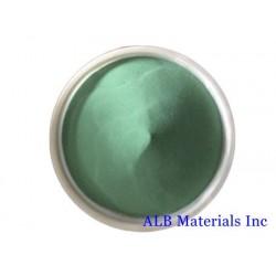 Nickel Hydroxide (Ni(OH)2) Nanopowder