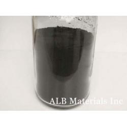 Nickel Oxide (NiO) Nanopowder