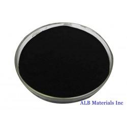 Praseodymium Oxide (Pr6O11) Nanopowder