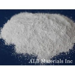 Antimony Oxide (Sb2O3) Nanopowder