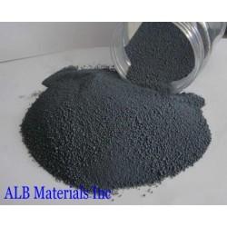 Silicon (Si) Micropowder