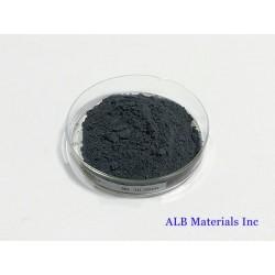 Silicon Carbide (SiC) Nanopowder