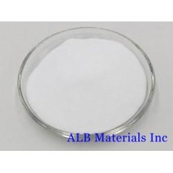 Silicon Oxide (SiO2) Nanopowder