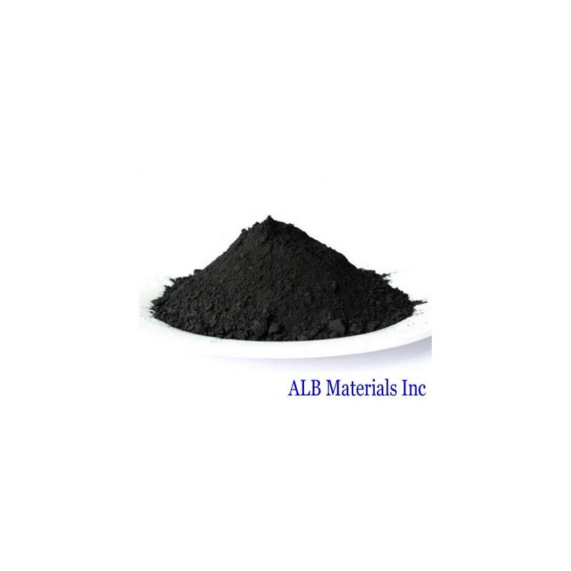 Tantalum Metal (Ta) Micropowder