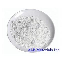 Tantalum Pentoxide (Ta2O5) Nanopowder