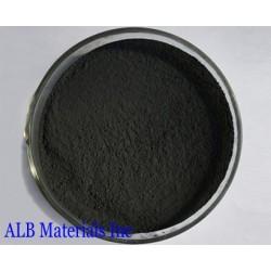 Tantalum Carbide (TaC) Nanopowder