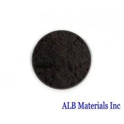 Terbium Oxide (Tb4O7) Nanopowder