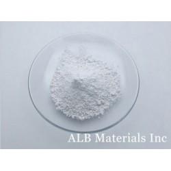 Titanium Hydroxide (Ti(OH)4) Nanopowder
