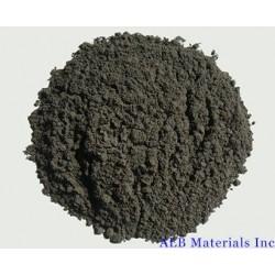 Titanium Diboride (TiB2) Nanopowder