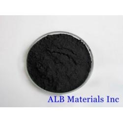 Titanium Carbonitride (TiCN) Micropowder