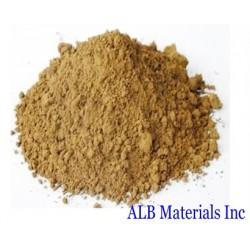 Titanium Nitride (TiN) Micropowder