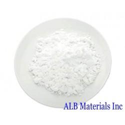 Titanium Oxide (TiO2) Nanopowder