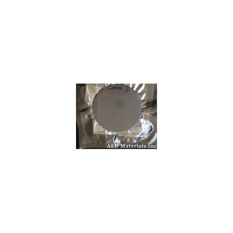 Gadolinium Zirconate (Gd2Zr2O3) Sputtering Targets