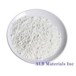 Thulium Oxide (Tm2O3) Micropowder