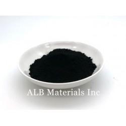 Vanadium Carbide (VC) Nanopowder